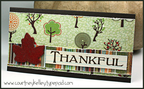 Po thankful blog