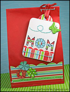 Ckelley mom gift bag 2