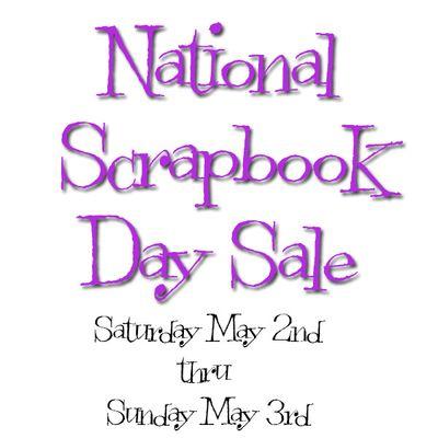NSD Sale