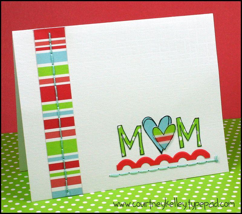 Ckelley mom card 2