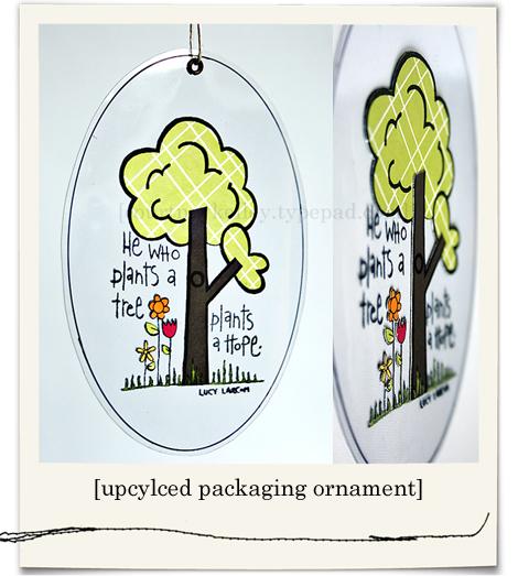 Tree ornament blog 01