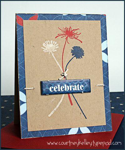 Po celebrate blog