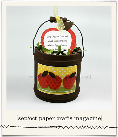 Apple bucket blog 01