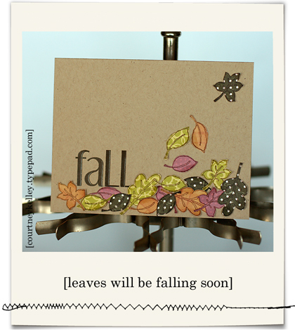 Fall leaves blog02