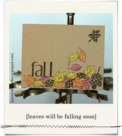 Fall leaves blog02