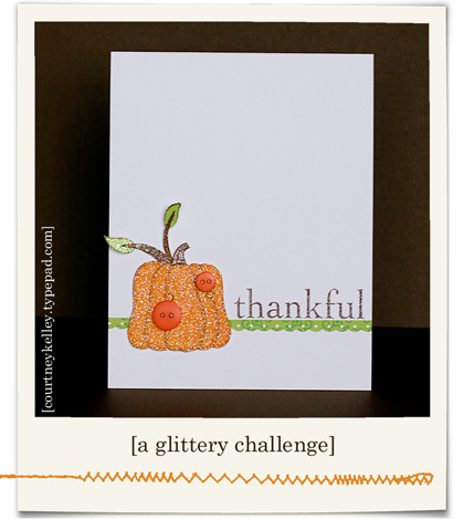 Thankful pumpkin blog02