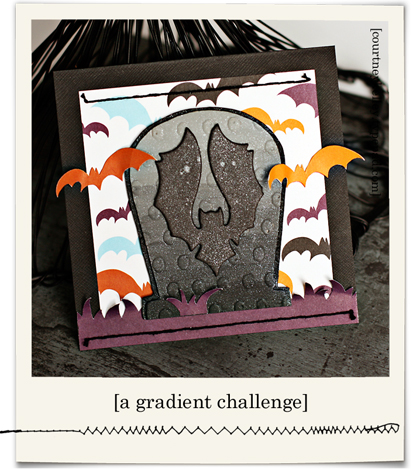 Gradient tombstone blog 02
