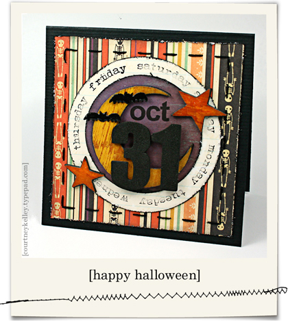 Halloween date me blog02