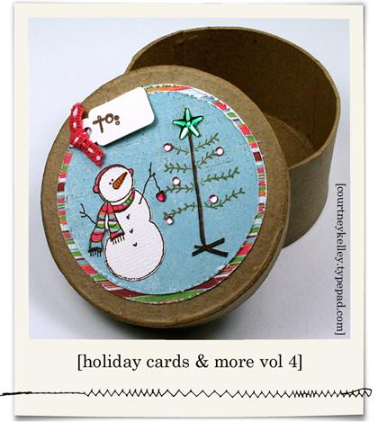 Po snowman gift box blog02
