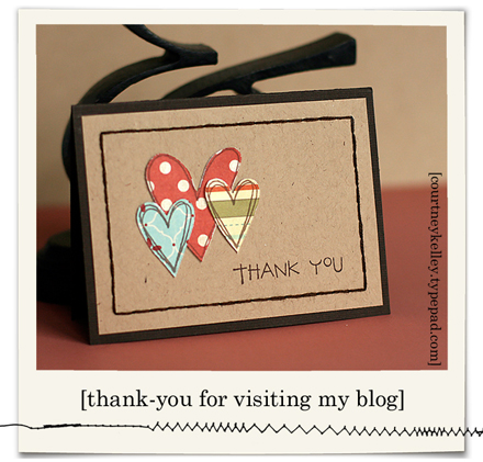 Thank hearts blog02