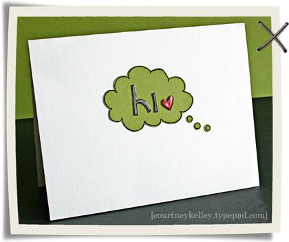 Hi bubble blog02