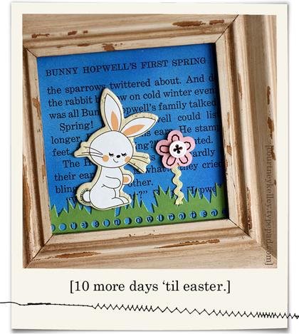 Bunny hopwell frame blog02