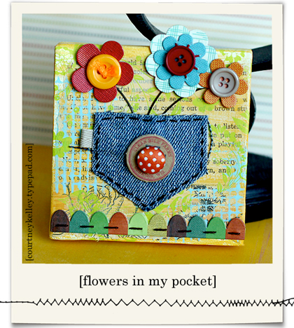 Jean pocket canvas blog02