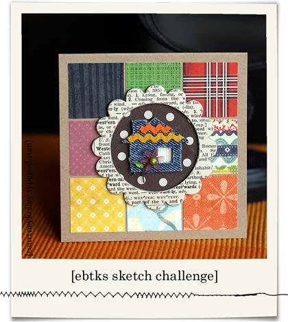 Ebtks sketch challenge 1 blog 02