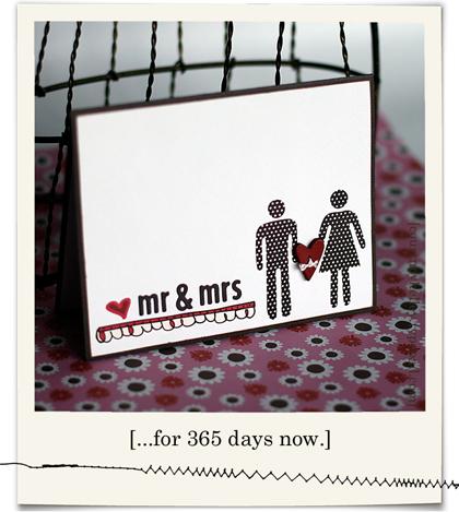 Mr & mrs blog02