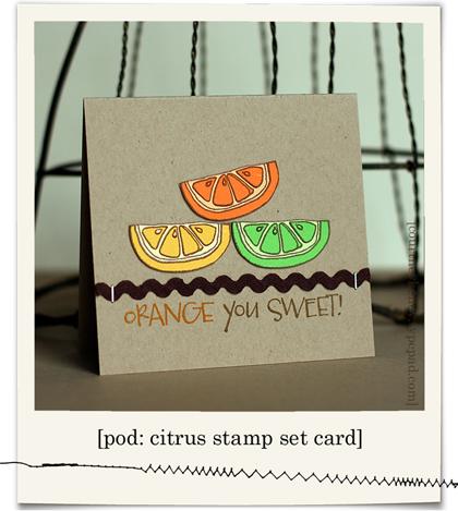 Orange you sweet blog02