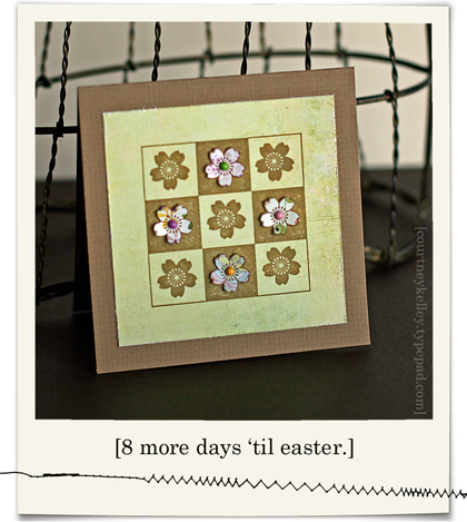 Blossoms in squares blog02