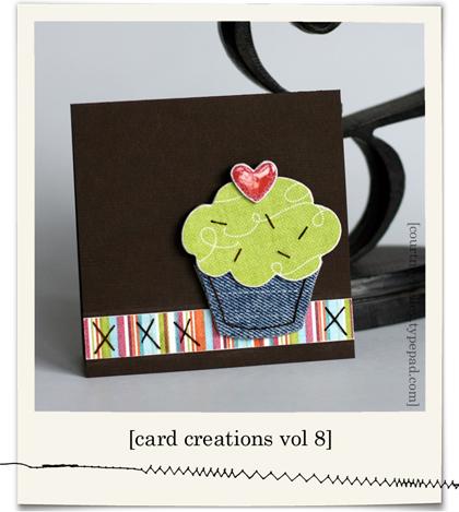 Cupcake card blog02