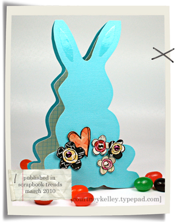 Po easter bunny blog03