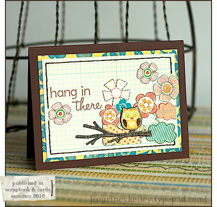 Hang in There 02 blog02
