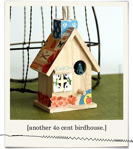 Birdhouse blog03