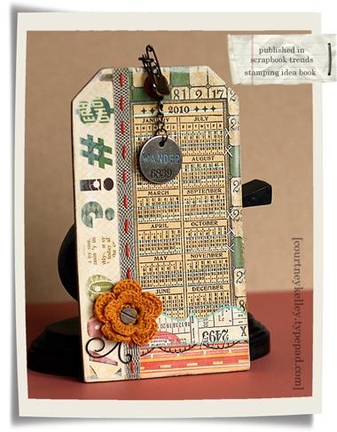 2010 calendar tag blog03