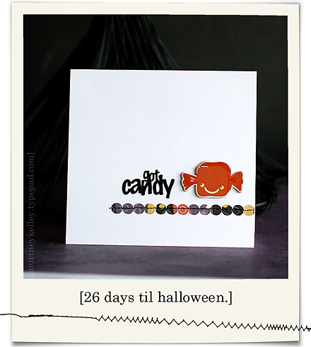 Got candy blog03