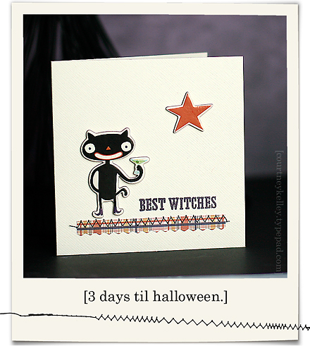 Best witches card blog02