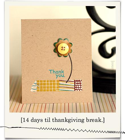 Thank You blog02