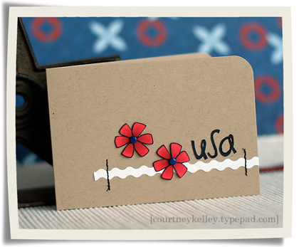 Usa with flowers blog02