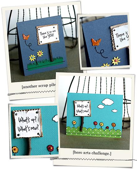 Sign cards blog03