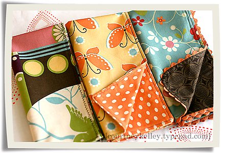 Napkins blog02