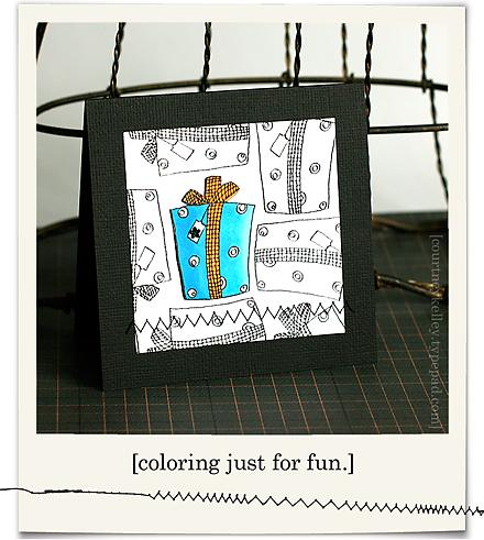 Color Pop Present blog02