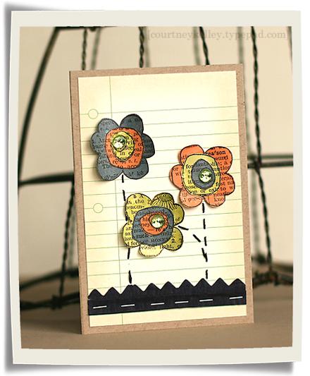 Dictionary flowers blog03