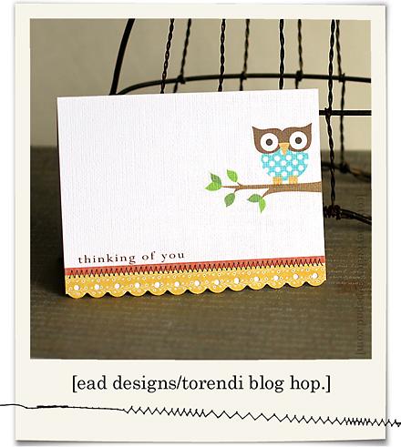 Thinking of you owl blog02