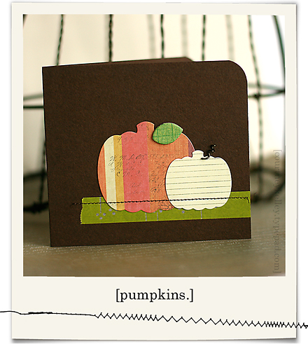 Pumpkins blog02