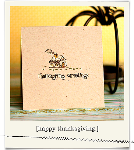 Thanksgiving greetings blog02