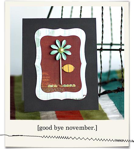 Fall flower blog02