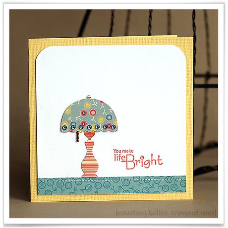 Lamp Card blog02