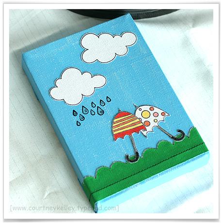 Umbrella canvas blog02