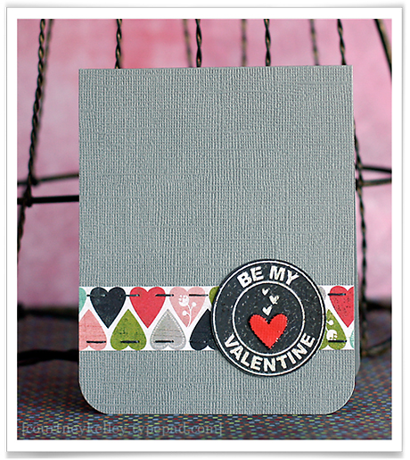 Valentine logo blog02