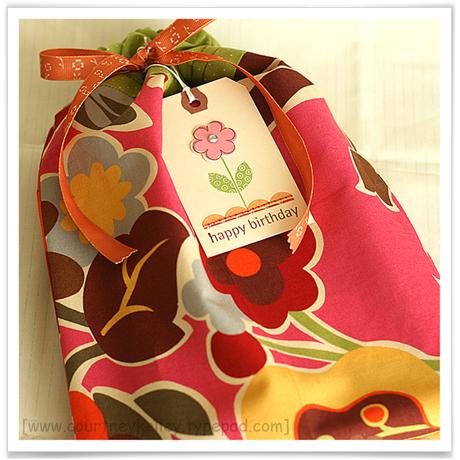 Bday gift bag blog02