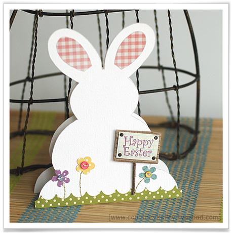 Easter bunny blog02