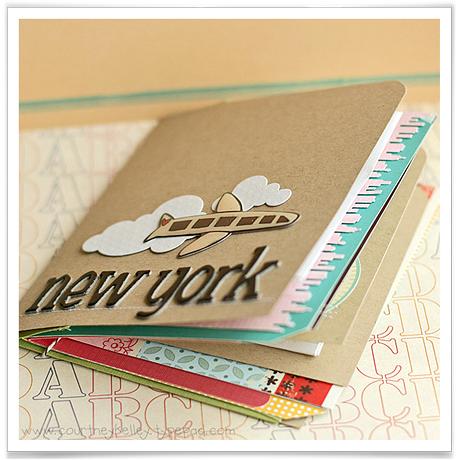 NY album blog02