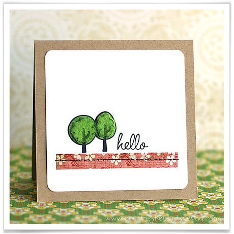 Hello Trees blog02
