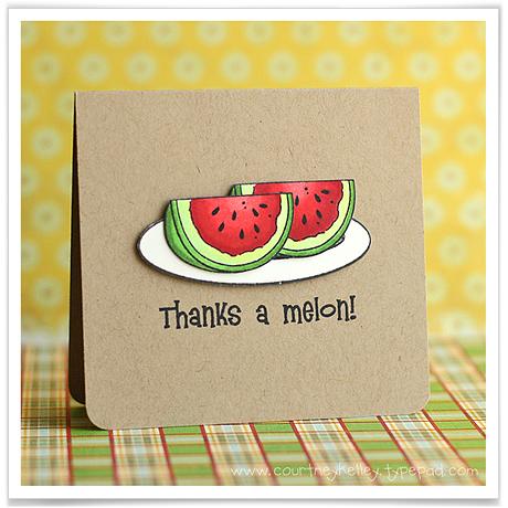 Thanks a Melon blog02