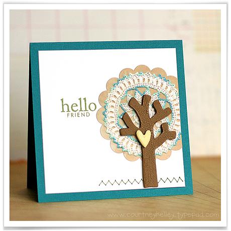 Hello Friend Tree blog02