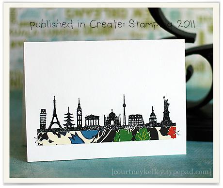 International skyline blog04