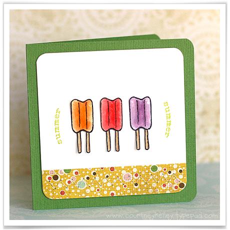 Summer Popsicles blog02