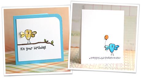 Birthday Birds blog02